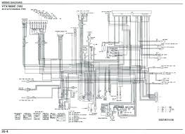 xr50r wiring diagram 2004 honda crf50 wiring diagram shelectrik com xr50r wiring diagram wire harness diagram wiring wire diagram wiring wire honda crf50 wiring diagram