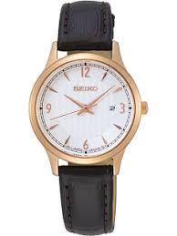 Купить <b>часы Seiko</b>, каталог и цены на наручные <b>часы Сейко</b>