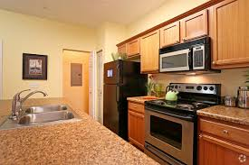 one bedroom apartments in tallahassee. one bedroom apartments in tallahassee