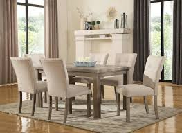 full size of bed good looking dining room table set 2 urban 7 piece dining room