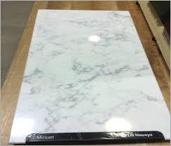 quartz countertops that look like marble quartz that look like marble awe inspiring home decorating ideas