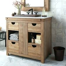 Rustic pine bathroom vanities Modern Farmhouse Bathroom Fine Pine Bathroom Vanity Full Size Of Bathroom Cabin Style Bathroom Vanity Reclaimed Barn Wood Bathroom Kchinappco Fine Pine Bathroom Vanity Letmehide Bathroom Remodel