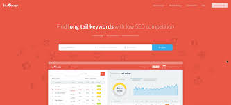 keyword research why many seo companies screw it up and how to other than only using one source to keywords many companies also ignore competition and base their keyword selection solely off search volume