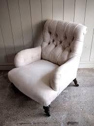 unusual furniture designs. Unusual Chair Designs For Home Interior Furniture I