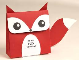 Valentine-craft_Foxy-favor-box