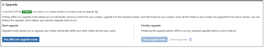 Atlassian High Availability As Code Eficode Praqma