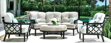 used patio furniture patio furniture phoenix full size of outdoor patio furniture s 8 financing large used patio furniture