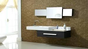 modern bathroom vanities for less. Modern Vanities For Bathroom Vanity Size Of Bathrooms Less