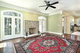 how to clean a wool rug yourself how to clean a wool rug oriental rug cleaning