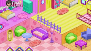 Small Picture New Home Decoration Play The Girl Game Online