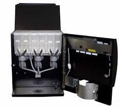 Coin Operated Tea Coffee Vending Machine Amazing Coin Operated Tea Coffee Vending Machine Where To Get Progema Venus