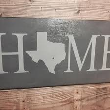 shop rustic texas decorations on wanelo