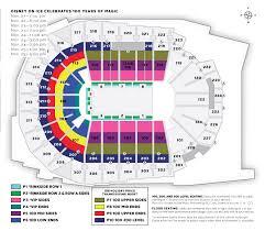 Civic Center Des Moines Iowa Seating Chart Des Moines Civic