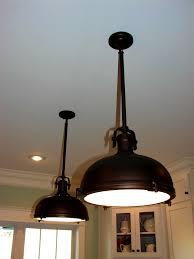 Bronze Pendant Lights For Kitchen Under Sinks Great Pendant Light For Kitchen Bar From Allen And