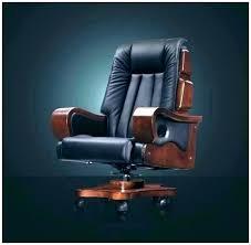 reddit office chair good office chair comfortable desk chair most comfortable desk chair under desk most reddit office chair
