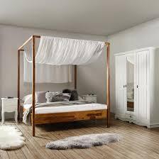 Himmelbett Nika 180x200cm Online Kaufen Mömax Greek House Ideas