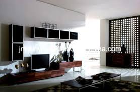 tv cabinet modern design living room. Unique Modern Design Living Room Tv Unit Homedecora Xyz Throughout Cabinet Modern T