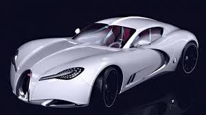 2018 bugatti chiron. beautiful chiron interior to 2018 bugatti chiron