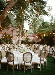 35 Best Country Barn Wedding Ideas Images On Pinterest  Marriage Backyard Wedding Ideas Pinterest