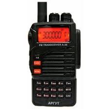 Портативные радиостанции <b>АРГУТ</b> — купить на Яндекс.Маркете