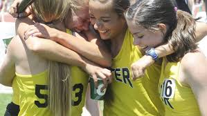 Alter claims another state relay title