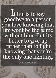 Quotes About Fighting For The One You Love Inspiration Curiano Quotes Life Quote Love Quotes Life Quotes Live Life