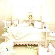 designer crib bedding luxury cribs designer baby cribs designer crib bedding by nursery luxury girl cribs