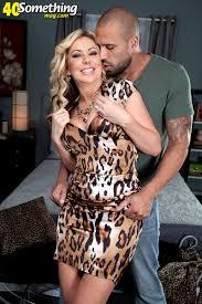 The return of 1990s porn star Sasha Sean Pichunter Online porn.