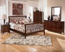 Bedroom Adorable Furnitureland South Jamestown Nc Solid Wood