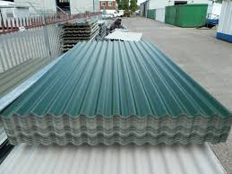medium size of corrugated roofing sheets juniper green pvc coated steel metal tin roof mini iron