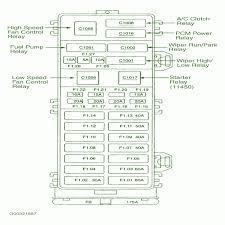1999 lexus es300 electrical wiring diagram wiring diagram libraries 1999 lexus lx470 fuse box diagram wiring diagrams1999 lexus es300 fuse box diagram simple electrical wiring