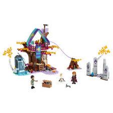 <b>Lego Disney Princess</b> - купить <b>конструкторы</b> Лего Принцессы ...