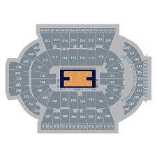 Xl Center Hartford Seating Chart With Rows Xl Center Hartford Tickets Schedule Seating Chart