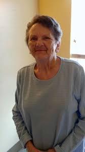 Iva Gail Lynch   Obituaries   wilsonpost.com