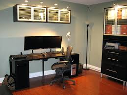ikea office designs. Office Design Home Ikea Organization Ideas Designs L