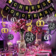 full size of meaningful 60th birthday gifts 60th birthday party decorations 60th birthday party ideas for