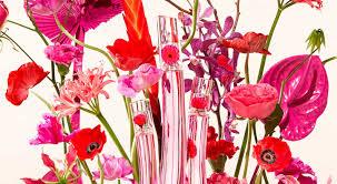 <b>Kenzo</b> Parfums presents <b>Flower</b> By <b>Kenzo</b> Poppy Bouquet ...