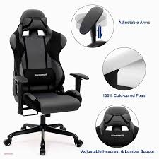 coolest office chair. Best Office Chairs For Back Support Of Way Lower Fice Chair Certain Coolest O