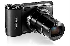 Samsung Wb150 Price In South Africa