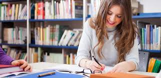 reflective essay writing help essay topics sample essays format as any other essay a reflective essay should contain a clear beginning called introduction in the introduction you will need to ensure that you state your