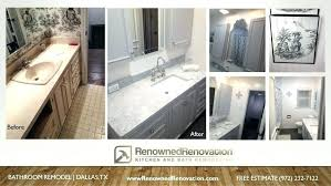 bathroom remodeling store. Bath And Kitchen Stores Store Large Size Of Remodeling . Bathroom
