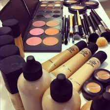mac stands for make up art cosmetics
