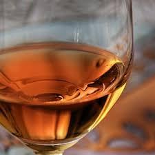 Risultati immagini per zibibbo vino