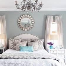 beach style bedroom source bedroom suite. Full Size Of Bedroom:bedroom Decor Design Ideas Rustic Glam Bedroom Grey Bedrooms Beach Style Source Suite Z