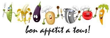 """Résultat de recherche d'images pour """"émoticônes bon appétit"""""""