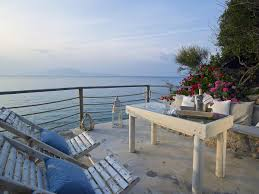 Amoudi Villas Paradisso Beach Villas Amoudi Greece Bookingcom