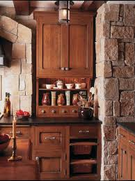 Kitchen Cabinets Door Styles 18 Stunning Kitchen Cabinet Door Style Ideas Chloeelan