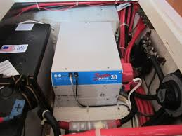 understanding inverter installations project boat zen inverters are a great way to get ac power while we re away from the dock and shorepower although inverters are not capable of running high demand