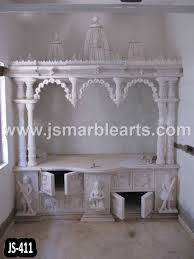 marble temple marble temple for home marble handicrafts temple