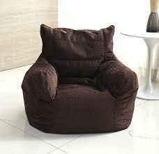 bean bag club chair small polystyrene bean bag chair bean bag chair club penguin